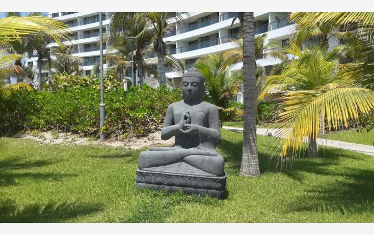 Foto de departamento en venta en  6a, playa diamante, acapulco de juárez, guerrero, 885337 No. 10