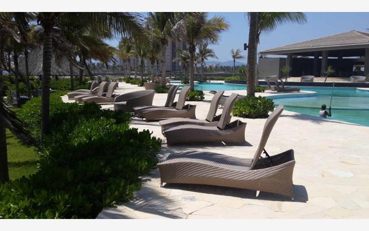 Foto de departamento en venta en  6a, playa diamante, acapulco de juárez, guerrero, 885337 No. 16