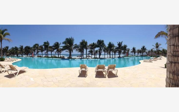 Foto de departamento en venta en  6a, playa diamante, acapulco de juárez, guerrero, 885337 No. 17