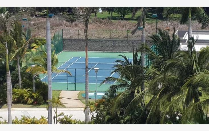 Foto de departamento en venta en  6a, playa diamante, acapulco de juárez, guerrero, 885337 No. 20