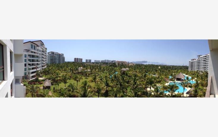 Foto de departamento en venta en  6a, playa diamante, acapulco de juárez, guerrero, 885337 No. 23