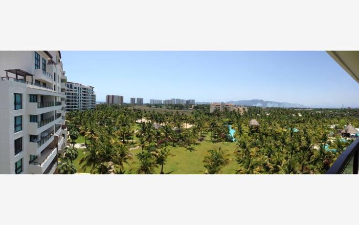Foto de departamento en venta en  6a, playa diamante, acapulco de juárez, guerrero, 885337 No. 24