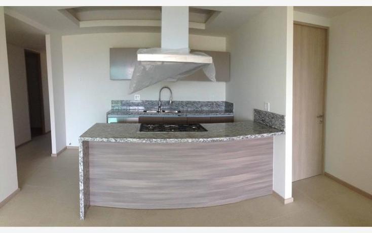 Foto de departamento en venta en  6a, playa diamante, acapulco de juárez, guerrero, 885337 No. 35