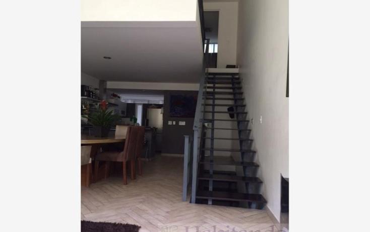 Foto de departamento en renta en  6-b, parques de la herradura, huixquilucan, m?xico, 1424903 No. 06