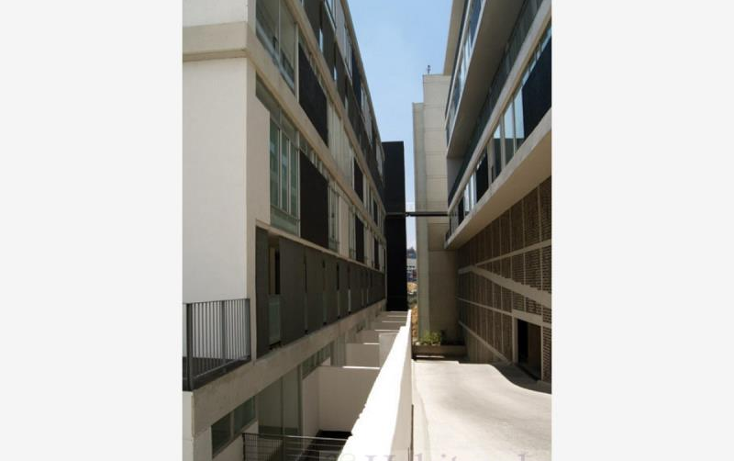 Foto de departamento en renta en  6-b, parques de la herradura, huixquilucan, m?xico, 1424903 No. 11