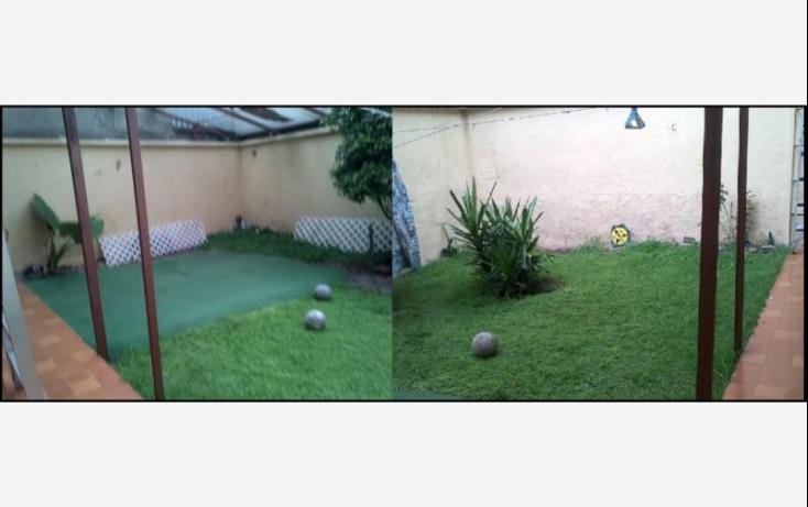 Casa en jes s galindo y villa 1 jard n balbuena en venta for Casas en venta en la jardin balbuena