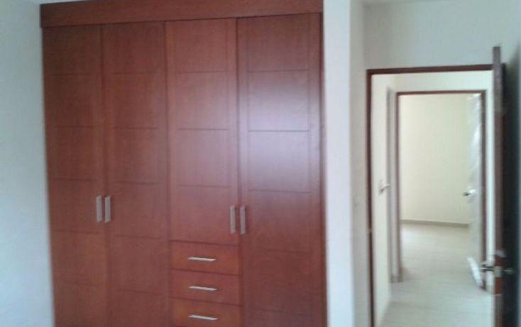 Foto de casa en venta en 6ta cerrada de ignacio zaragoza, san miguel totocuitlapilco, metepec, estado de méxico, 2041729 no 02