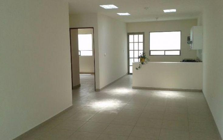 Foto de casa en venta en 6ta cerrada de ignacio zaragoza, san miguel totocuitlapilco, metepec, estado de méxico, 2041729 no 03