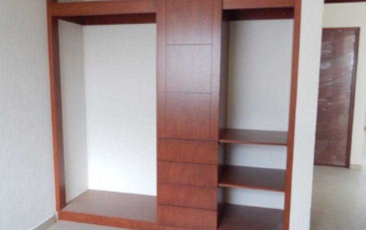 Foto de casa en venta en 6ta cerrada de ignacio zaragoza, san miguel totocuitlapilco, metepec, estado de méxico, 2041729 no 05