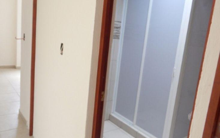 Foto de casa en venta en 6ta cerrada de ignacio zaragoza, san miguel totocuitlapilco, metepec, estado de méxico, 2041729 no 06