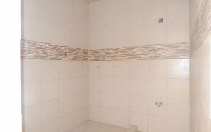 Foto de casa en venta en 6ta cerrada de ignacio zaragoza, san miguel totocuitlapilco, metepec, estado de méxico, 2041729 no 07