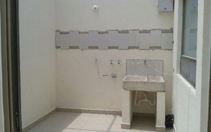 Foto de casa en venta en 6ta cerrada de ignacio zaragoza, san miguel totocuitlapilco, metepec, estado de méxico, 2041729 no 08