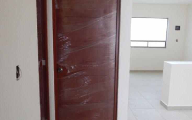 Foto de casa en venta en 6ta cerrada de ignacio zaragoza, san miguel totocuitlapilco, metepec, estado de méxico, 2041729 no 10