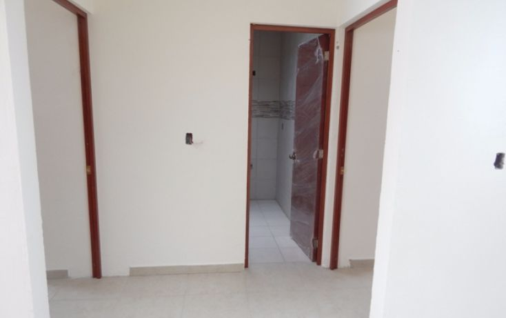 Foto de casa en venta en 6ta cerrada de ignacio zaragoza, san miguel totocuitlapilco, metepec, estado de méxico, 2041729 no 12