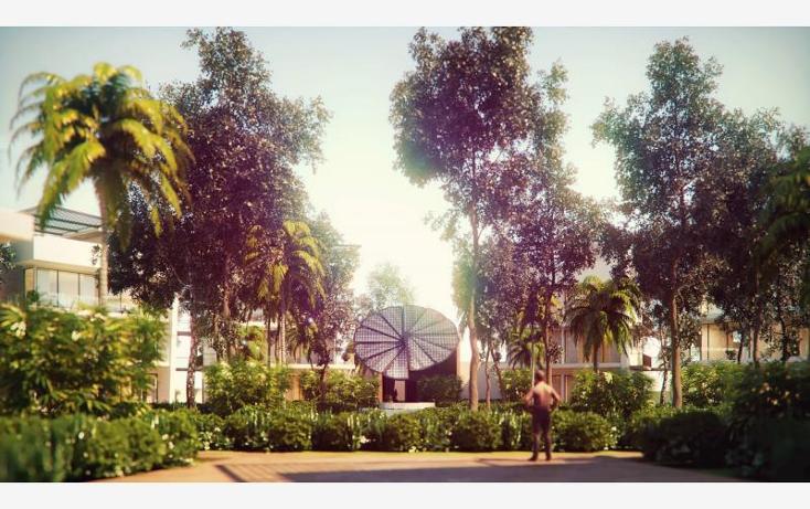 Foto de departamento en venta en  1, tulum centro, tulum, quintana roo, 1993866 No. 11