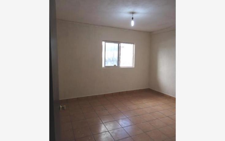 Foto de casa en venta en  7, 3 de mayo, emiliano zapata, morelos, 466946 No. 04