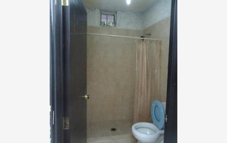Foto de casa en venta en  7, 3 de mayo, emiliano zapata, morelos, 466946 No. 05