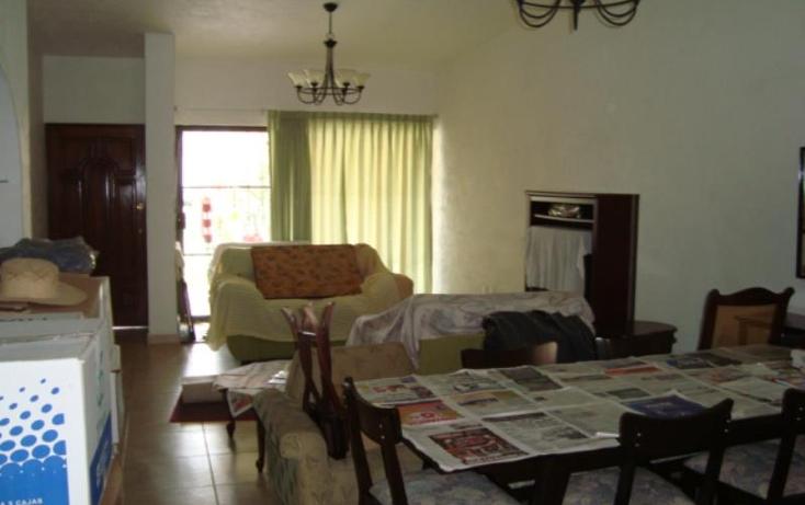 Foto de casa en venta en  7, ahuatepec, cuernavaca, morelos, 1590182 No. 07