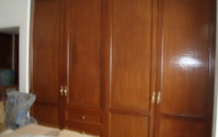 Foto de casa en venta en  7, ahuatepec, cuernavaca, morelos, 1590182 No. 16