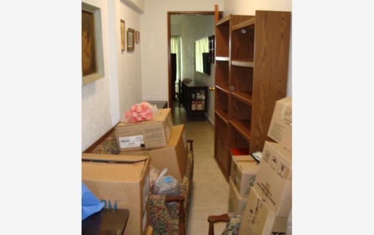 Foto de casa en venta en  7, ahuatepec, cuernavaca, morelos, 1590182 No. 18
