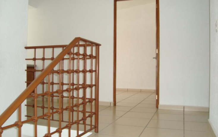 Foto de casa en venta en  7, ahuatepec, cuernavaca, morelos, 1846758 No. 07
