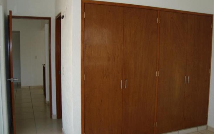 Foto de casa en venta en  7, ahuatepec, cuernavaca, morelos, 1846758 No. 08
