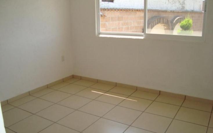 Foto de casa en venta en  7, ahuatepec, cuernavaca, morelos, 1846758 No. 09