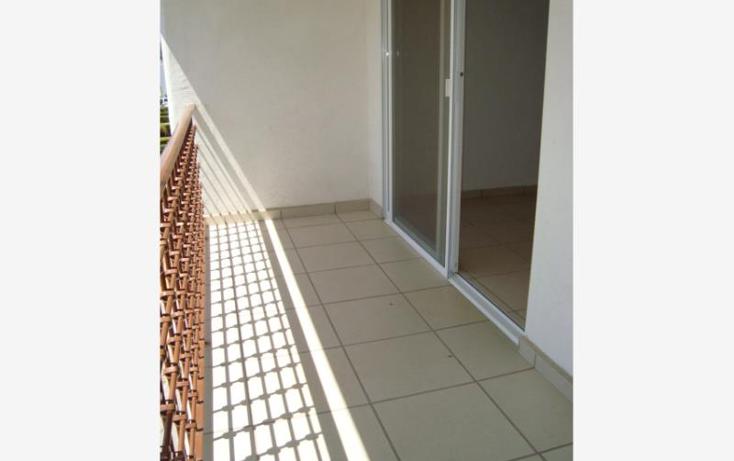 Foto de casa en venta en  7, ahuatepec, cuernavaca, morelos, 1846758 No. 11