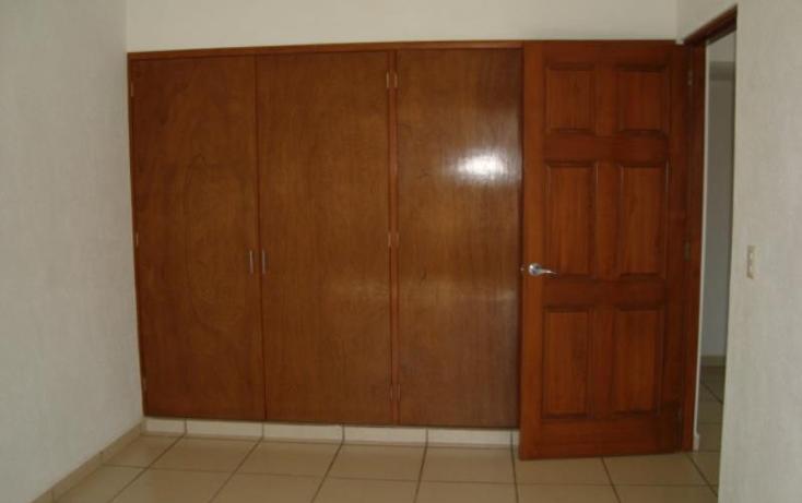 Foto de casa en venta en  7, ahuatepec, cuernavaca, morelos, 1846758 No. 12