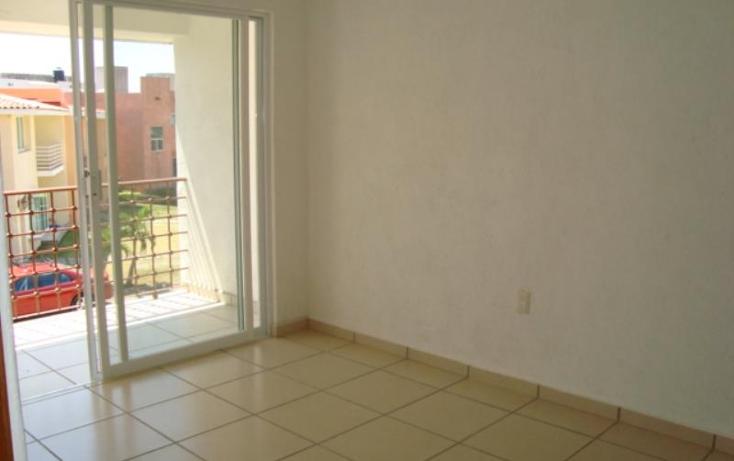 Foto de casa en venta en  7, ahuatepec, cuernavaca, morelos, 1846758 No. 13