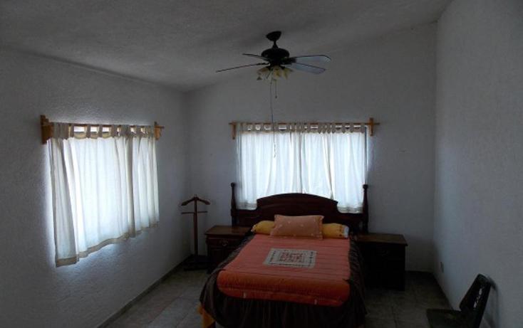 Foto de casa en renta en bello horizonte 7, burgos, temixco, morelos, 376152 No. 05