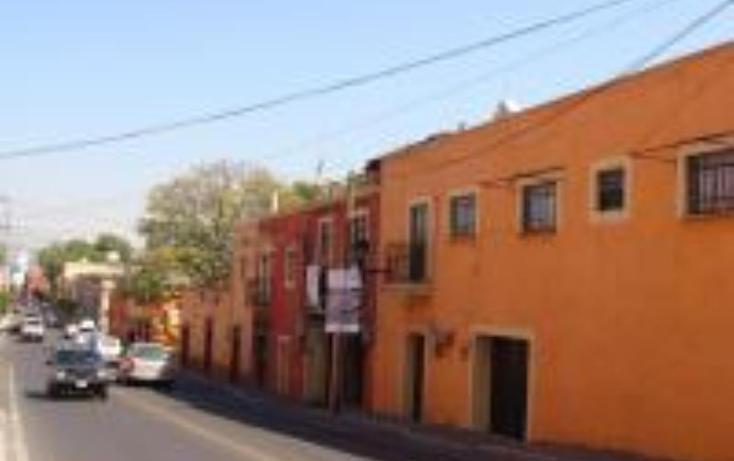 Foto de casa en venta en  7, centro sct tlaxcala, tlaxcala, tlaxcala, 535473 No. 02