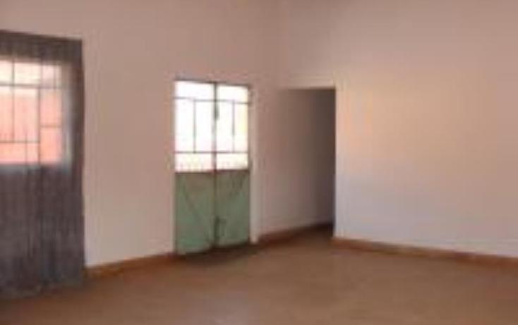 Foto de casa en venta en  7, centro sct tlaxcala, tlaxcala, tlaxcala, 535473 No. 03