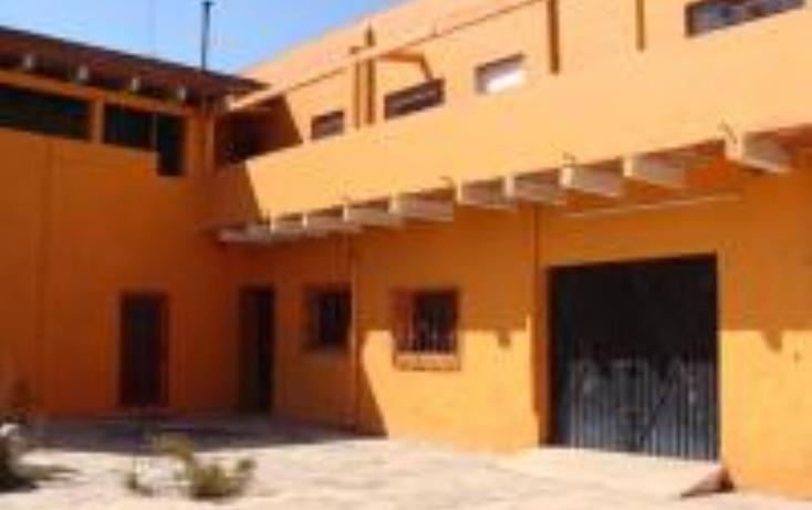 Foto de casa en venta en  7, centro sct tlaxcala, tlaxcala, tlaxcala, 535473 No. 04