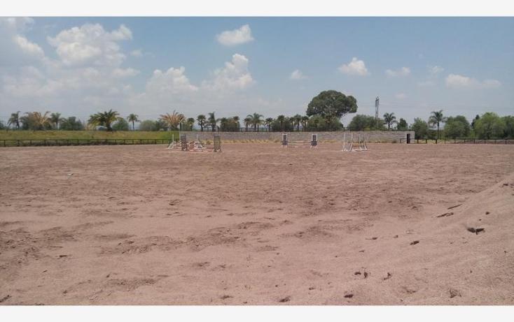Foto de terreno habitacional en venta en  7, chichimequillas, el marqués, querétaro, 1989914 No. 09