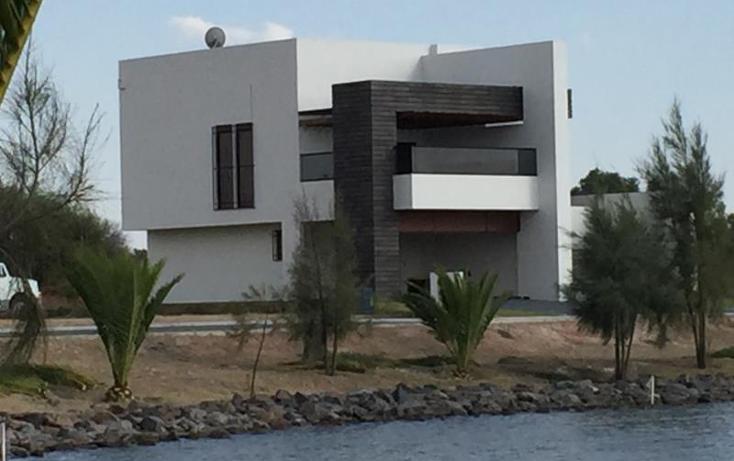 Foto de terreno habitacional en venta en  7, chichimequillas, el marqués, querétaro, 1989914 No. 17