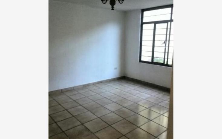 Foto de casa en renta en  7, concepción guadalupe, puebla, puebla, 1421535 No. 02