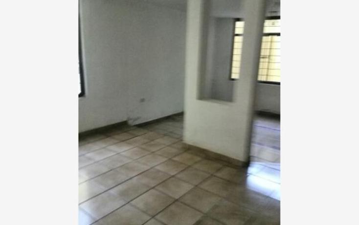 Foto de casa en renta en  7, concepción guadalupe, puebla, puebla, 1421535 No. 04