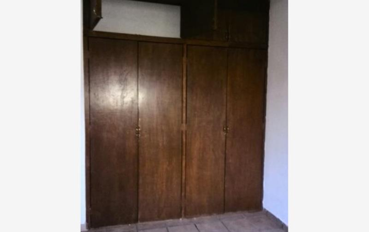 Foto de casa en renta en  7, concepción guadalupe, puebla, puebla, 1421535 No. 06