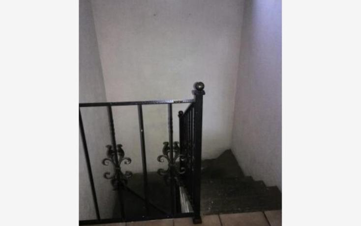 Foto de casa en renta en  7, concepción guadalupe, puebla, puebla, 1421535 No. 07