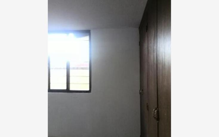 Foto de casa en renta en  7, concepción guadalupe, puebla, puebla, 1421535 No. 09