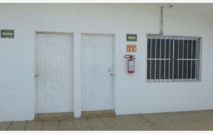 Foto de casa en venta en 7, costa verde, boca del río, veracruz, 1805406 no 03