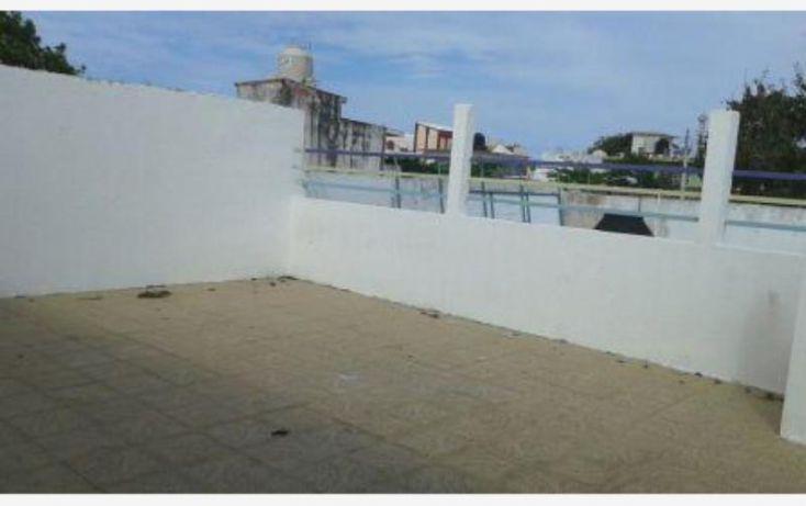 Foto de casa en venta en 7, costa verde, boca del río, veracruz, 1805406 no 04