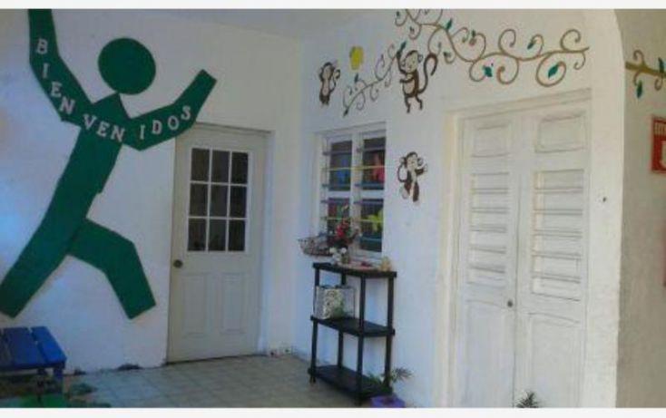 Foto de casa en venta en 7, costa verde, boca del río, veracruz, 1805406 no 05