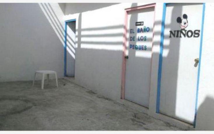 Foto de casa en venta en 7, costa verde, boca del río, veracruz, 1805406 no 06