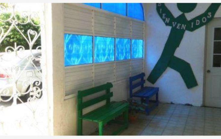 Foto de casa en venta en 7, costa verde, boca del río, veracruz, 1805406 no 16