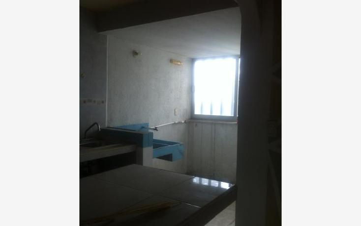 Foto de departamento en venta en  7, cumbres de figueroa, acapulco de juárez, guerrero, 1999412 No. 04