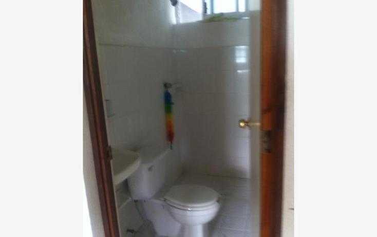Foto de departamento en venta en  7, cumbres de figueroa, acapulco de juárez, guerrero, 1999412 No. 07