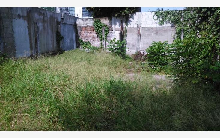 Foto de terreno habitacional en venta en  7, cunduacan centro, cunduac?n, tabasco, 1605958 No. 03