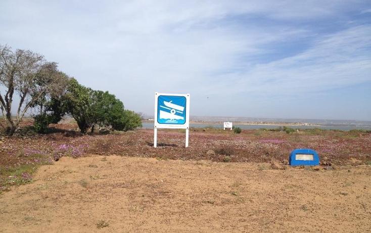 Foto de terreno habitacional en venta en  7, el morro, ensenada, baja california, 882005 No. 03